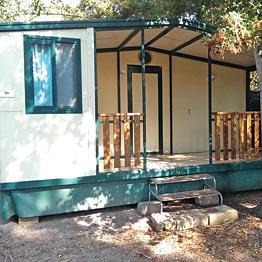 Camping Elba | Camping Village Europa al Lido di Capoliveri